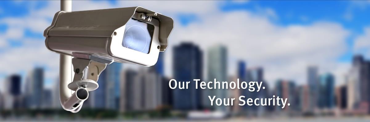 CCTV Singapore Camera Security System Supply Installation Service Provider