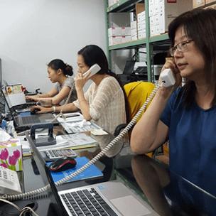 Surveillance Zone CCTV Solution Service Support
