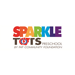 Sparkle Tots CCTV Singapore Surveillance Zone